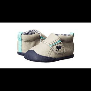 🎈Cute Baby Boy Shoes